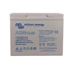 Akumulátor Energie BezÚ Olovený GEL VICTRON ENERGY GEL12-110 DC=12V/Cap-110Ah