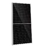 Solár FV panel Monokryštál-Si JA SOLAR JAM72S-20/450 450Wp/41.52V