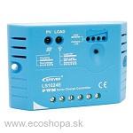 Regulátor nabíjania PWM EPSOLAR Landstar LS1024E 12-24V/10A