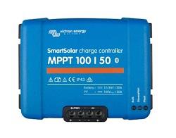 Regulátor nabíjania MPPT FVP-AKU-SPT VICTRON Smart MPPT75/15 DC=12V/24V