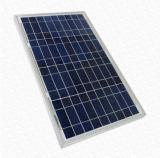 uBASIC-MCH: Solárny FV panel GWL PoK-Si 100Wp/18.40V/5.43A
