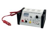 Podskupina DOP1: Meracie prístroje, nabíjačky a testery batérií a akumulátorov