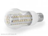 Podskupina DOP3: Úspora spotreby elektrickej energie - LED produkty
