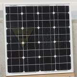 uBASIC-MCH: Solár FV panel Polykryštál-Si GWL Sunny40P/36č U18.43V/I-2.17A